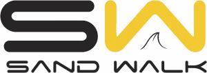 logo_sand_walk_x7