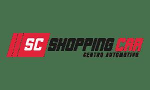 shopping-car