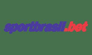 sport-brasil